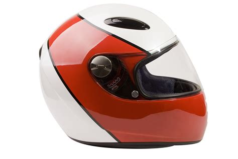 motorcycle helmets product safety australia