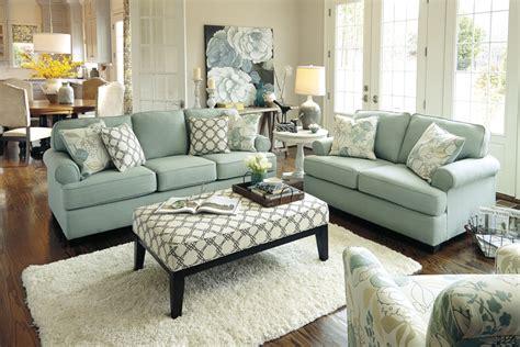 Liberty Lagana Furniture In Meriden Ct The Quot Daystar