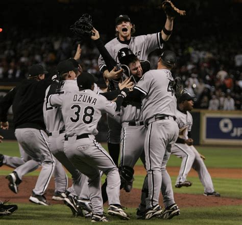 espn snubs  white sox   quickly deleted