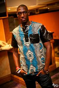 30 Best Images About Nigerian Styles For Men On Pinterest