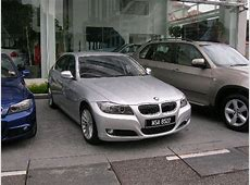 2008 BMW 323i CA E90 related infomation,specifications