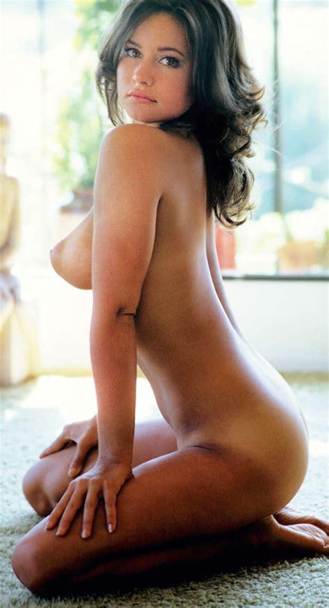 Linda Summers Playboy Magazine Porn Pic EPORNER
