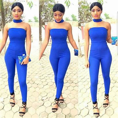 Jumpsuits Chic Trendy Jumpsuit Very Styles Latest