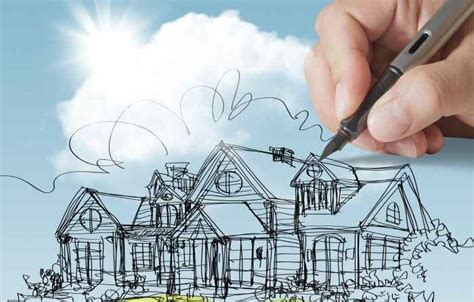 7 Tips To Select The Right Real Estate Agent To Buy A House