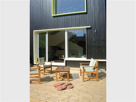 la cuisine du soleil clamart et au milieu des pavillons une maison