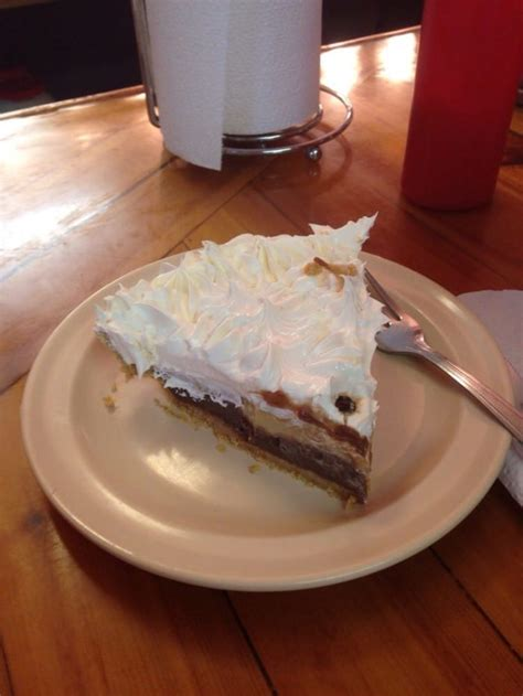 The Shed Cafe Edom Texas by 10 Of The Best Small Town Restaurants In Texas