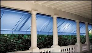 Store Pour Balcon : store banne balcon store balcon ext rieur matest matest ~ Edinachiropracticcenter.com Idées de Décoration