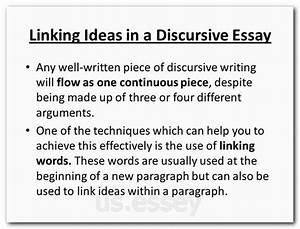 Apa Essay Papers Discursive Essay On Abortion Definition Stamp Act Essay Best English Essays also Personal Essay Thesis Statement Examples Discursive Essay On Abortion Student Persuasive Essay Examples  Teaching Essay Writing To High School Students