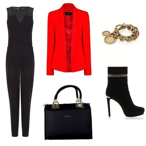 jumpsuit with blazer 17 best images about ideas on rompers