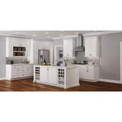 american classics kitchen cabinets rsi home products kw2430 sw american classics 24 quot wall 4036