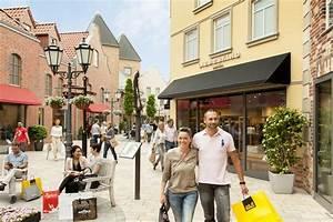 Outlet Ochtrup Angebote : designer outlets ochtrup ~ Eleganceandgraceweddings.com Haus und Dekorationen