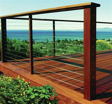 railing manufacturers   business professional