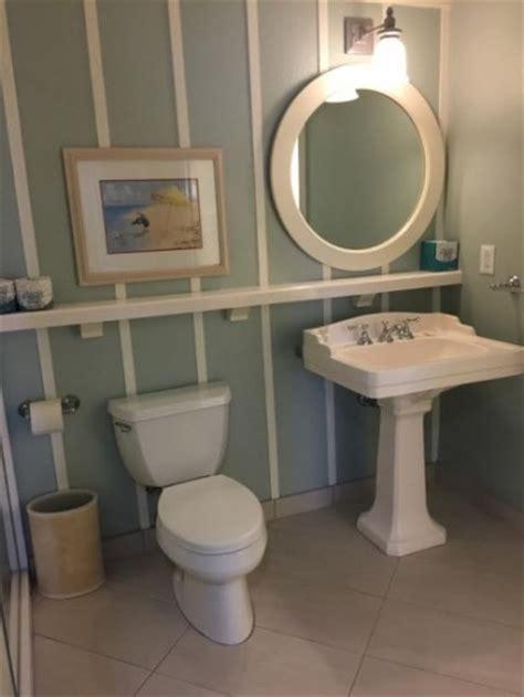 disney boardwalk kitchen sink disney s boardwalk villas enjoy the comfort of a 1 6776