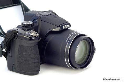 get a nikon coolpix p530 nikon coolpix p530 review lensbeam
