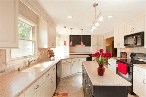 kitchen layout ideas galley small galley kitchens design ideas all home design ideas