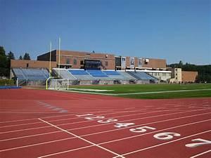 Wildcat Stadium  University Of New Hampshire