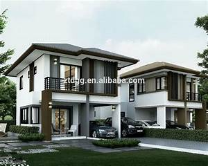 Prefabricated Homes Luxury Modular Home Pictures And ...