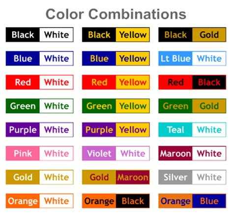 black and make what color partybanners frequently asked questions