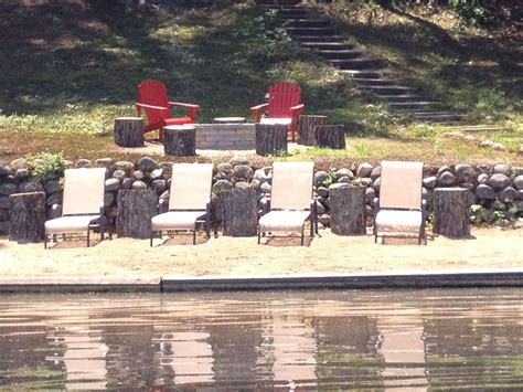 Nh Boating License Questions by Lakefront Chalet In The White Mountains 3 Bedrooms Sleeps