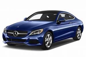 Mb Auto : 2017 mercedes benz c class reviews and rating motor trend ~ Gottalentnigeria.com Avis de Voitures