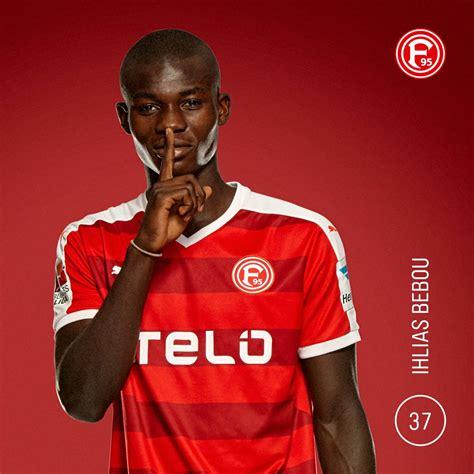 New york city fc is talks to acquire united states international and fortuna dusseldorf midfielder. Fortuna Düsseldorf Quizzes