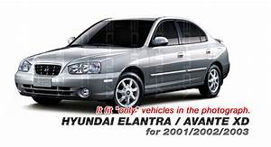 Oem Genuine Manual Gear Shift Knob Boots For Hyundai 2000