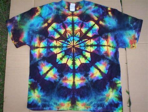 cool tie dye designs cool tie dye shirt ideas forwardcapital for unique tie