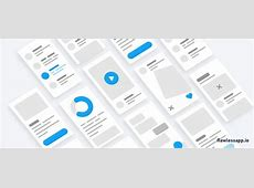 30 great UI Kits for iOS engineers – Flawless App Stories