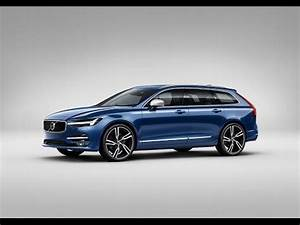 Volvo V60 2018 : 2018 volvo v60 new car price update and release date info ~ Medecine-chirurgie-esthetiques.com Avis de Voitures