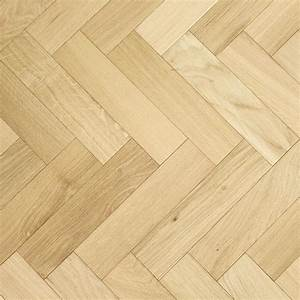 70mm unfinished engineered oak parquet block wood flooring 0 With engineered wood flooring parquet