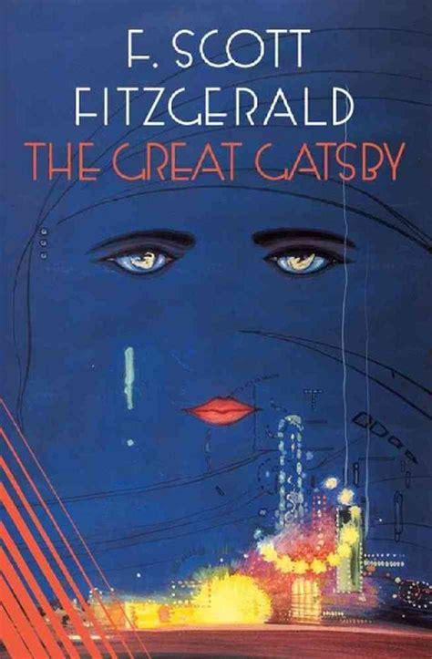 The Great Gatsby Npr