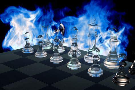 chess  ultra hd wallpaper background image