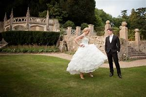 How to find a wedding videographer in essex astrozib for Find a wedding videographer