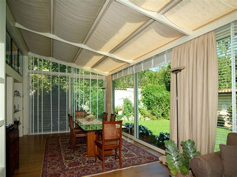 Gazebo Veranda - verandas and gazebos product