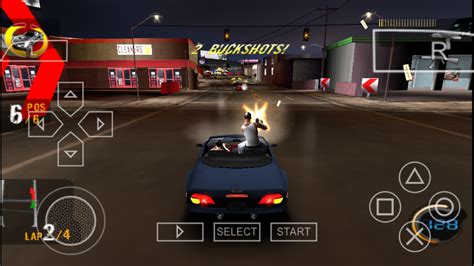 Street Riders Iso Free Download