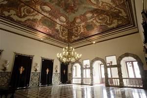 Casa Do Patio Lisboa