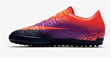 Harga Sepatu Nike Yang Paling Murah 18 sepatu futsal nike paling disukai konsumen diedit