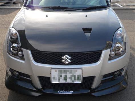 Car Xxx Blog Tm Square Bonnet