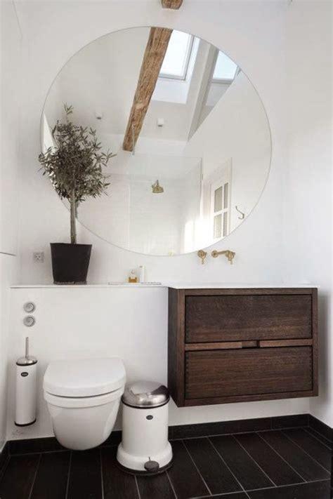 Las 25+ Mejores Ideas Sobre Espejos Para Baños Modernos En