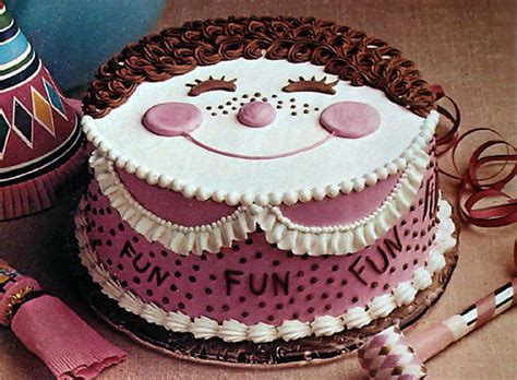 cake smiley face funny image