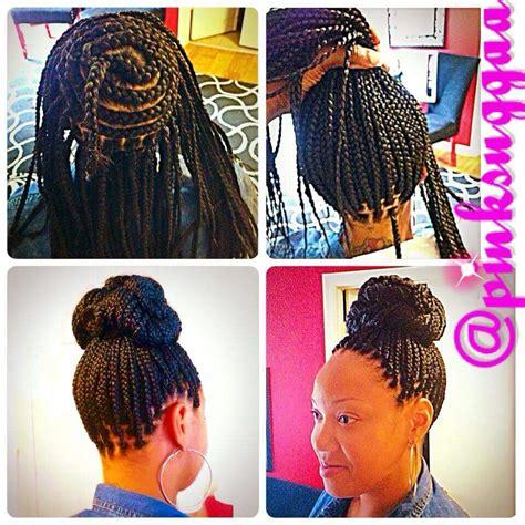 quick bun hair dos hair styles braided hairstyles