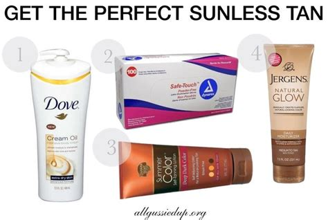 Banana Boat Self Tanning Lotion Before And After by 110 Best Images About Sunless Tanning Sunscreen Antiaging