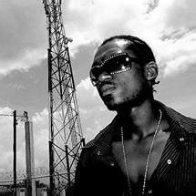 Busy Signal, Biographie Sur Reggaefr, Artiste, Photo