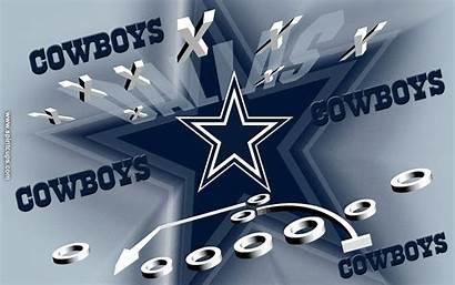 Cowboys Dallas Wallpapers Wallpapertag