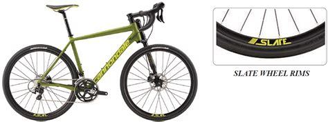 mountain bikes road bikes ebikes cannondale bicycles mountain bikes road bikes ebikes cannondale bicycles