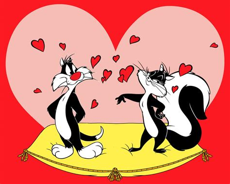 sylvester cat wallpaper wallpapersafari