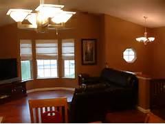Paint Color For Dark Living Room by 16 Dark Hardwood Floors Living Room
