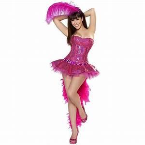 55 best vegas costume ideas images on Pinterest | Costume ...