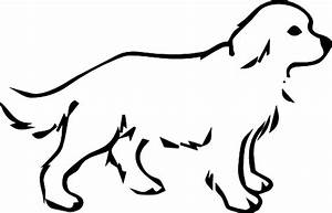 Best Dog Clipart #25015 - Clipartion.com