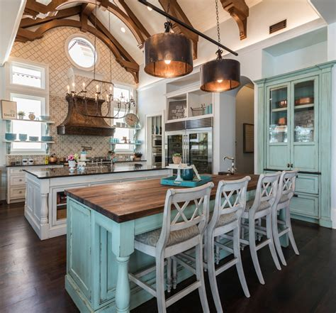 light turquoise kitchen weber design house of turquoise 3763